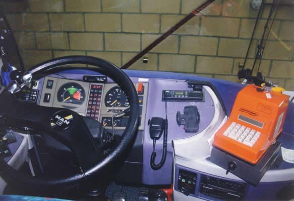 conductor_autobus_gran