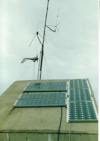 placas_eolica_antenas